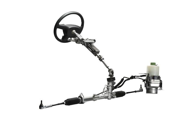 Comprar Câmbio Al4 Citroen Mercado - Câmbio Automático Scenic Al4