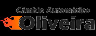 Câmbio Al4 Novo Liberdade - Câmbio Al4 Citroen - Câmbio Automático Oliveira