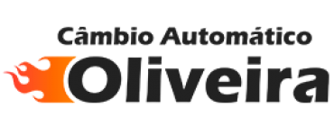 câmbio automático 9 marchas - Câmbio Automático Oliveira
