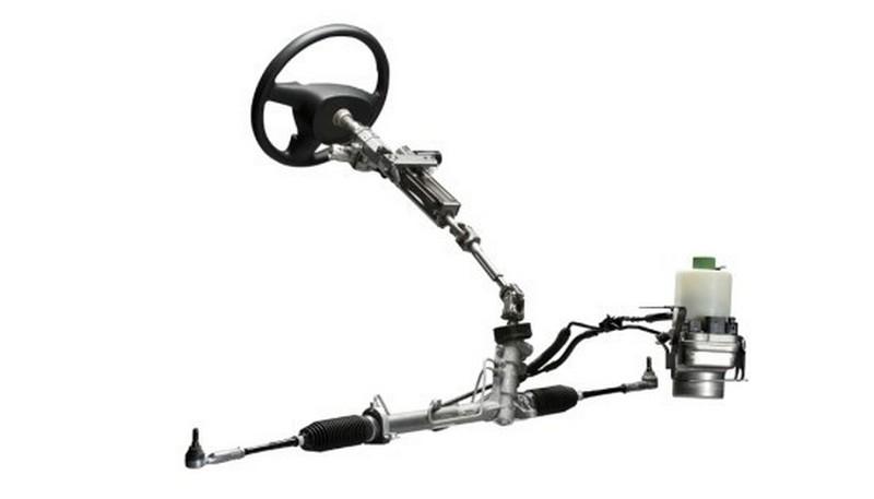 Quanto Custa Câmbio Dualogic Automático Fiat Strada Jockey Club - Câmbio Dualogic Automático Fiat Strada