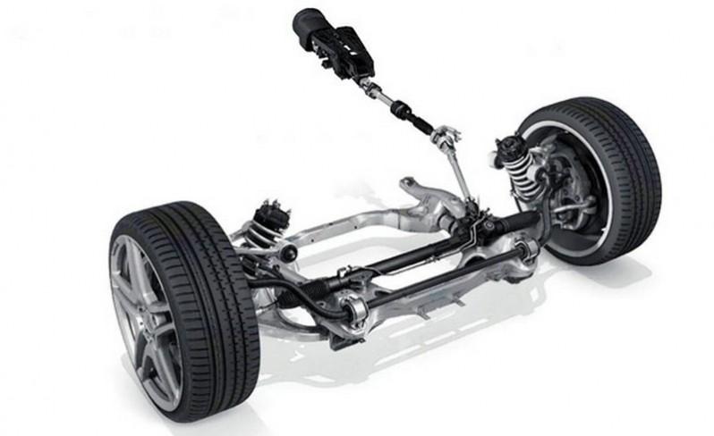 Retífica de Câmbio Automático Água Funda - Retífica de Câmbio Automotivo